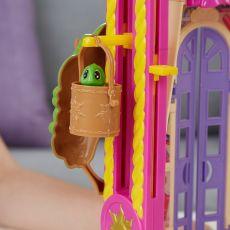 قصر Swinging Locks راپونزل, image 5