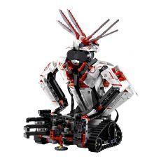 لگو  رباتیک مدل MINDSTORMS EV3 سری ماینداسترمز (31313), image 2