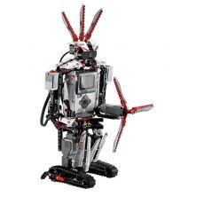 لگو  رباتیک مدل MINDSTORMS EV3 سری ماینداسترمز (31313), image 4