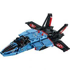 لگو 2x1 مدل جت مسابقات هوایی سری تکنیک (42066), image 6