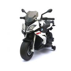 موتور شارژی سواری ب ام و راستار, image 1