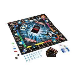 بازی فکری مونوپولی مدل Ultimate Banking, image 3