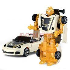 ماشین تبدیل شونده فلزی راستار, image 3