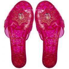 کفش درخشان آنا (فروزن), image 2