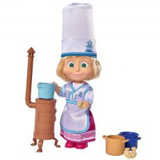 ست آشپزخانه ماشا, image 2