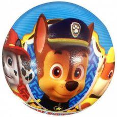 توپ 10 سانتی سگ های نگهبان پاپاترول, image 3