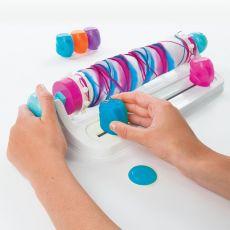 دستگاه رنگآمیزی پارچه تایدی دای, image 5