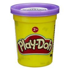 خمیربازی 130 گرمی Play Doh, image 1