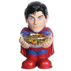 ظرف شکلات سوپرمن, image 1