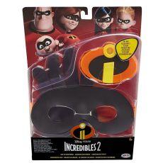 ست ماسک و دستکش شگفت انگیزان 2, image 1