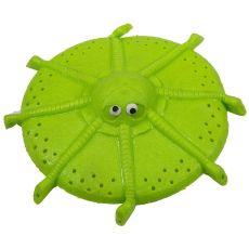 بازی آبی دیسک اختاپوس آبپاش ( سبز ), image 2
