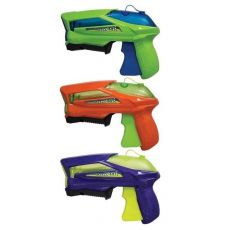 پک سه تایی تفنگ آبپاش Stryker, image 2