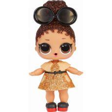 عروسک هایLOL Surprise  مدل  Confetti Popسری 3, image 4
