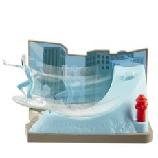 ست بازی فروزون مدل منطقه یخ زده  (شگفت انگیزان 2), image 5