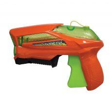 پک سه تایی تفنگ آبپاش Stryker, image 5