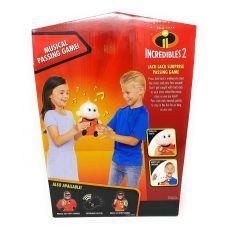 عروسک موزیکال جک - جک مدل بازی استوپ موزیک شگفت انگیزان 2, image 3