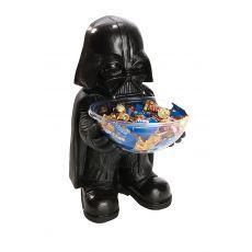 ظرف شکلات دارث وایدر (جنگ ستارگان), image 1