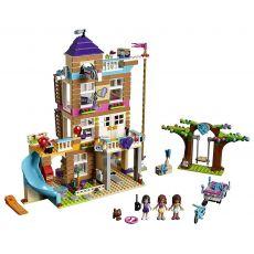 لگو مدل خانه دوستی سری فرندز (41340), image 4