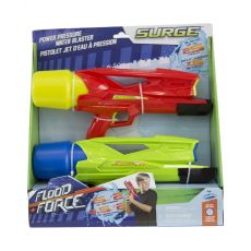 پک 2 تایی تفنگهای آبپاش Surge, image 1