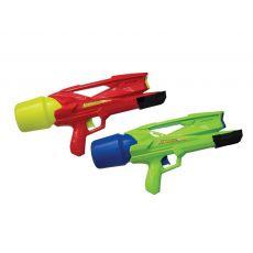 پک 2 تایی تفنگهای آبپاش Surge, image 2