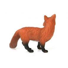 روباه قرمز, image 3