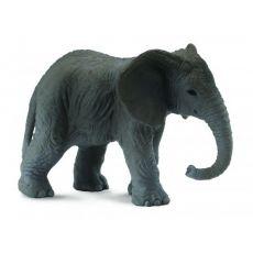 بچه فیل, image 1