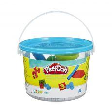 ست خمیربازی مدل اعداد Play Doh, image 1