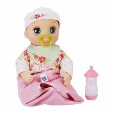 عروسک بیبی الایو Baby Alive مدل یک بیبی واقعی, image 2