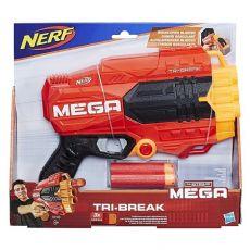 تفنگ نرف مدل TRI BREAK سری MEGA, image 1