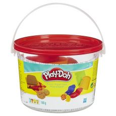 ست خمیربازی مدل پیکنیک Play Doh, image 1