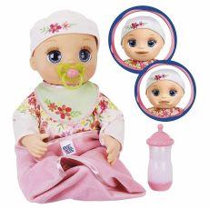 عروسک بیبی الایو Baby Alive مدل یک بیبی واقعی, image 5