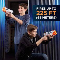 تفنگ لیزری نرف مدل AlphaPoint, image 5