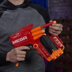تفنگ نرف مدل TRI BREAK سری MEGA, image 4