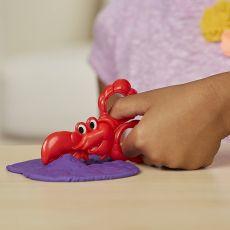 ست خمیربازی مدل اختاپوس شرور Play Doh, image 5