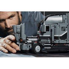 لگو 2X1 مدل تریلی ماک سری تکنیک (42078), image 7