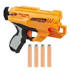 تفنگ نرف مدلQUADRANT  سری  ACCUSTRIKE, image 4