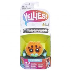 (Yellies) ربات یلیز, image 1