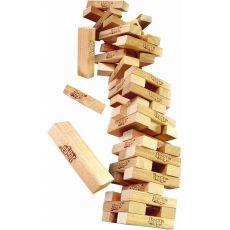 بازی گروهی جنگا کلاسیک, image 4