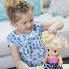 عروسک Baby Alive  مدل Snackin Noodles, image 3