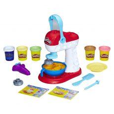 ست خمیربازی همزن آشپزخانه Play Doh, image 2