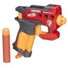 تفنگ Mega BigShock نرف, image 2