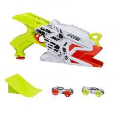 تفنگ پرتابی نیترو نرف مدل AeroFury Ramp Rage, image 2