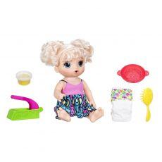 عروسک Baby Alive  مدل Snackin Noodles, image 2