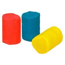 ست خمیربازی مدل جعبه سرگرمی Play Doh, image 4