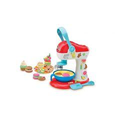 ست خمیربازی همزن آشپزخانه Play Doh, image 5