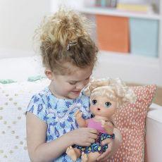 عروسک Baby Alive  مدل Snackin Noodles, image 7