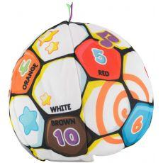 بازی آموزشی توپ فوتبال موزیکال Fisher Price, image 3