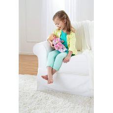 عروسک Little mommy مدل Goodnight Snuggle, image 3