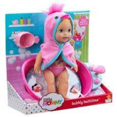 ست وان و عروسک Little Mommy, image 2