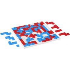 بازی فکری بلاک آس, image 4